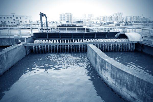 конструкции воды